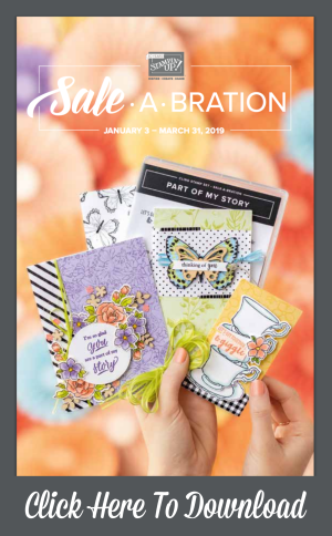 SAB Brochure - blog picture