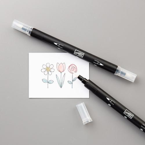 Blender Pens by Stampin' Up!